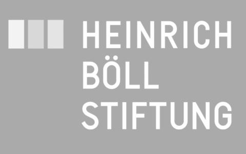 Heinrich-Böll-Stiftung, Berlin