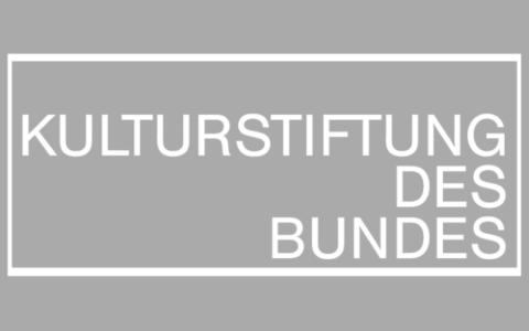 Kulturstiftung des Bundes, Halle an der Saale